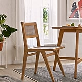 Marte Dining Chair