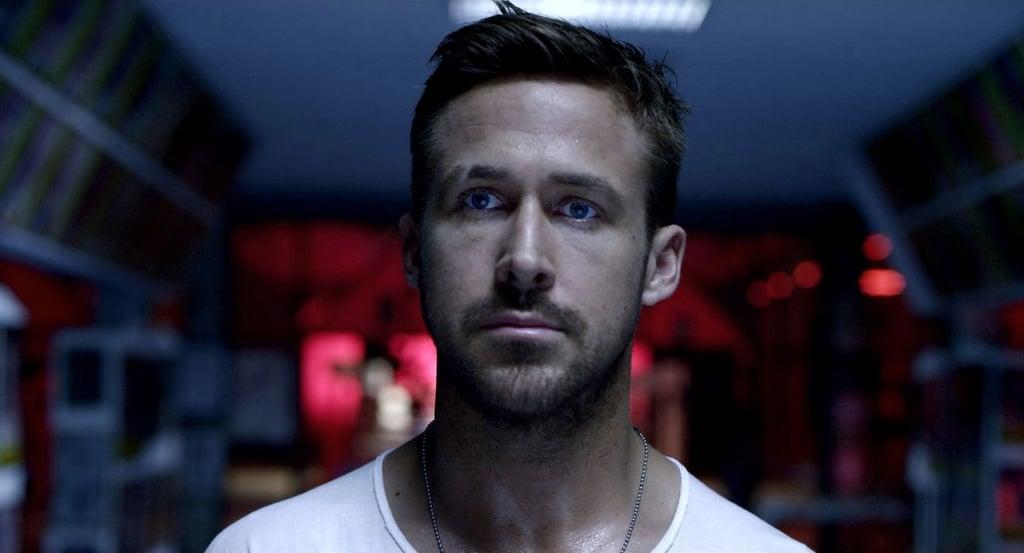 Ryan Gosling Baby News Reaction