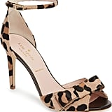 Kate Spade New York Ismay Ankle Strap Sandal