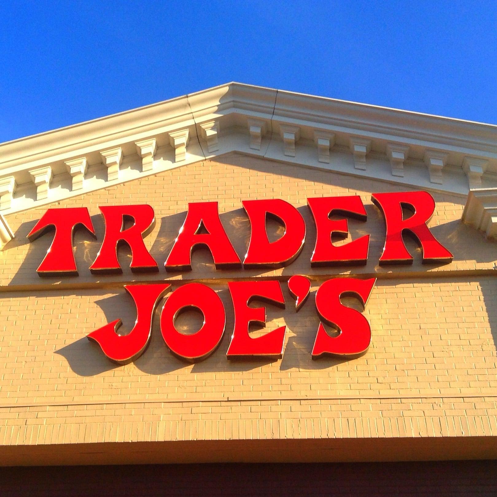 Trader joes greeting cards popsugar moms kristyandbryce Choice Image