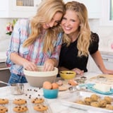 5 Things Every Millennial Should Know How to Bake, According to Sarah Michelle Gellar
