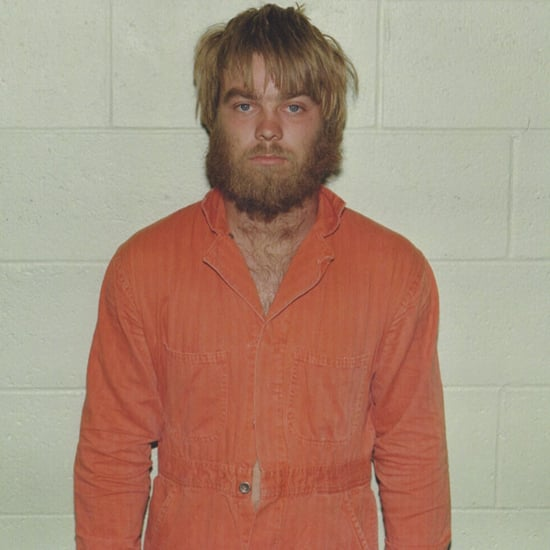 Making a Murderer: Is Steven Avery Guilty or Innocent?