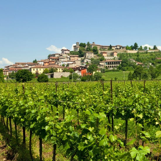 Best Wine Travel Destinations
