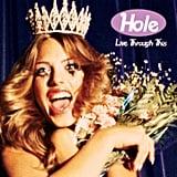 Hole, Live Through This (1994)