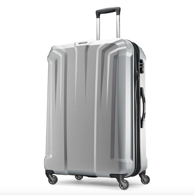 Best Luggage From Kohl's