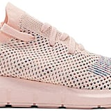 Adidas Swift Run PK Sneakers