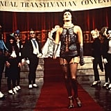 Oct. 9: The Rocky Horror Picture Show