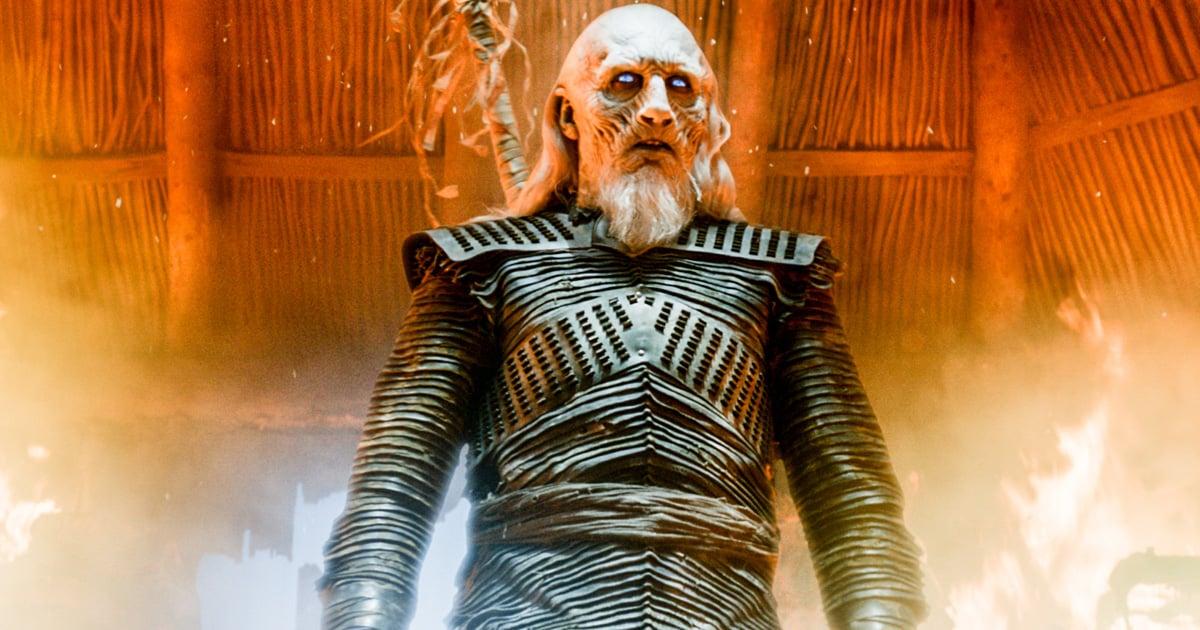 Game of Thrones (season 5) - Wikipedia
