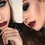 Vampire — @AbbyRoberts