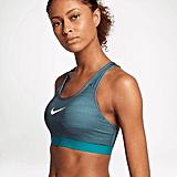 Nike Classic Wind Warp Sports Bra
