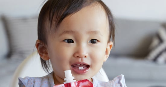 Cute Baby Girl Names That Start With R
