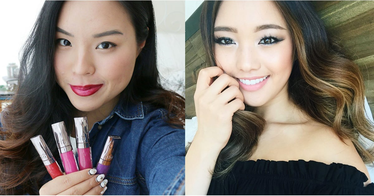 www.popsugar.com: These Are the Top Asian Beauty Bloggers You Should Already Know