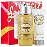 L'Occitane Almond Delights