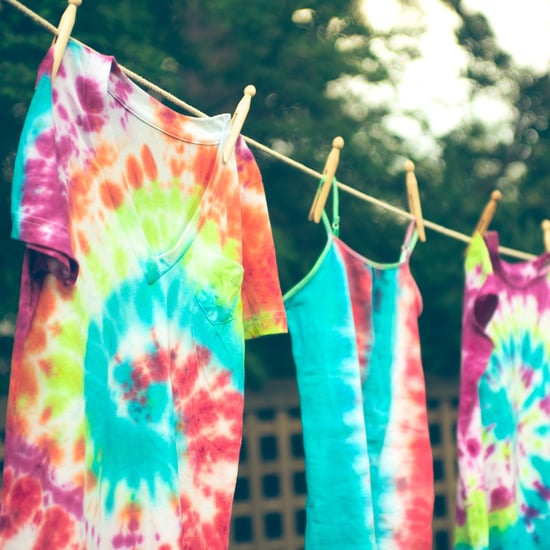 The Best Tie-Dye Kits on Amazon