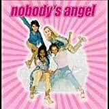 """I Can't Help Myself"" by Nobody's Angel"