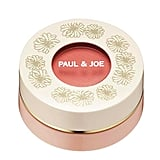 Paul and Joe Gel Blush