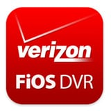 New Verizon FiOS DVR App For iOS