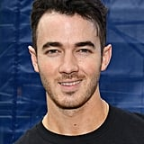 Kevin Jonas Now