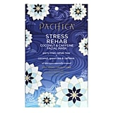 Pacifica Stress Rehab Facial Mask