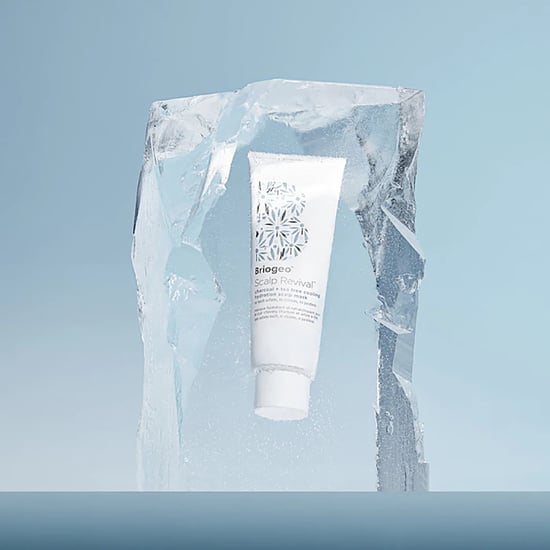 Cooling Beauty Products to Chill Out