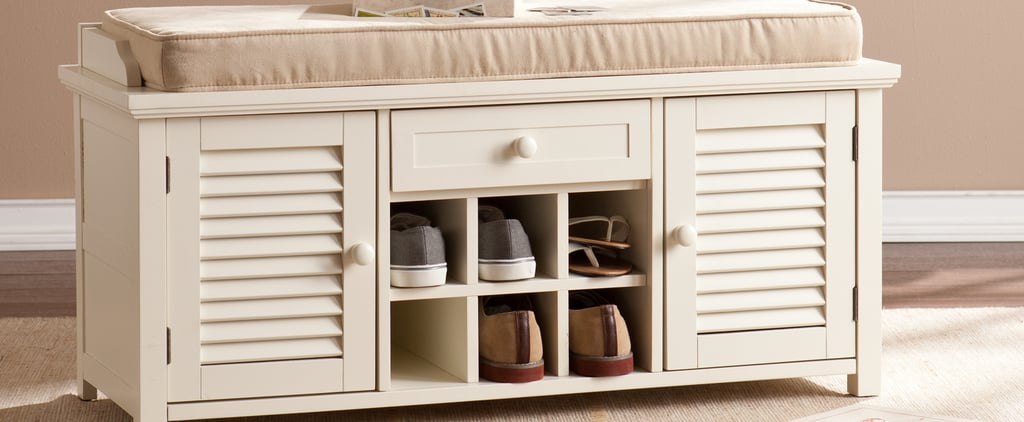 Best Bed Bath & Beyond Furniture With Storage