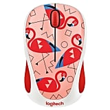 Logitech Wireless Mouse (Party Collection)