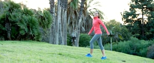 9 Walking Hacks to Add Steps and Lose Weight