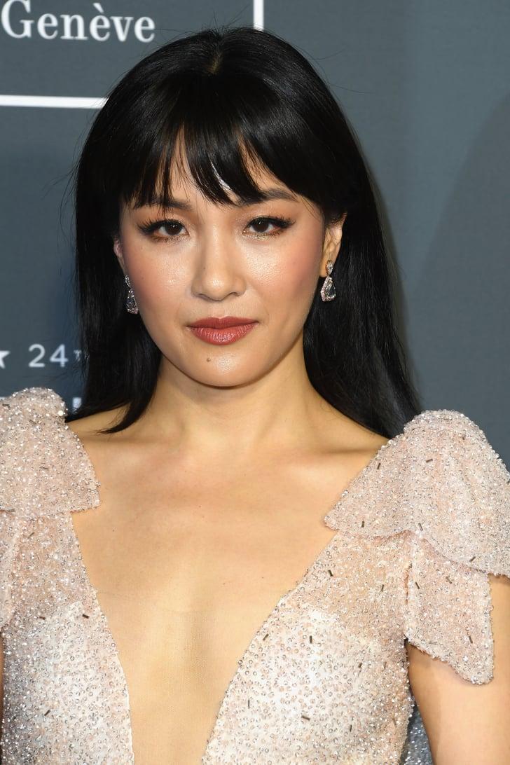 wu constance awards choice critics cast crazy asians rich popsugar strip