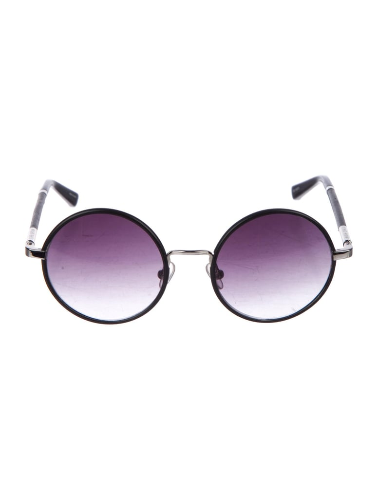 Shop Inspired Olsen Sunglasses