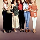 Steel Magnolias Returning to Theaters 2019
