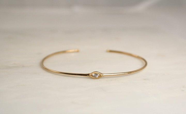 Meghan Markle Bracelets