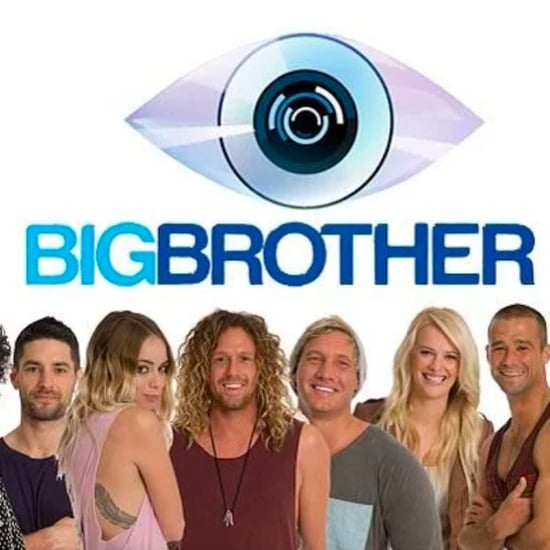 Big Brother Australia Reboot 2020