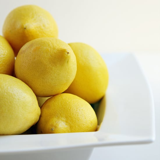 حيَل الطعام طريقة الحفاظ على الليمون طازجاً لمدة أطول