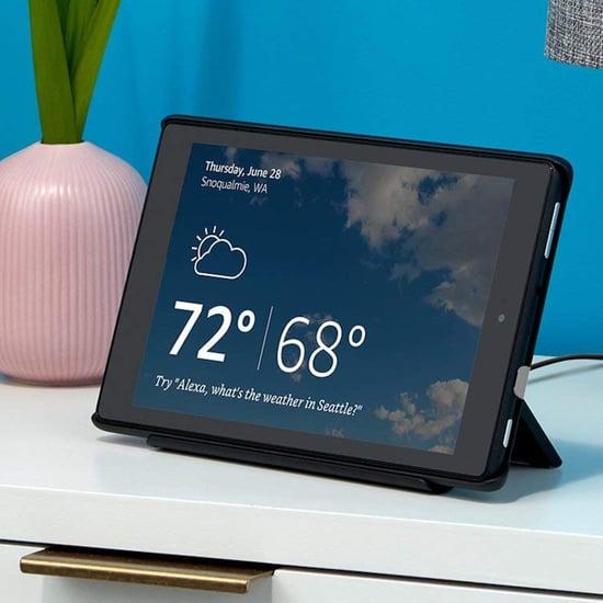 Amazon Prime Day Tech Deals 2018