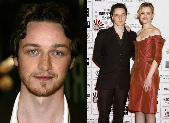 How Well Do You Know Birthday Boy James McAvoy?