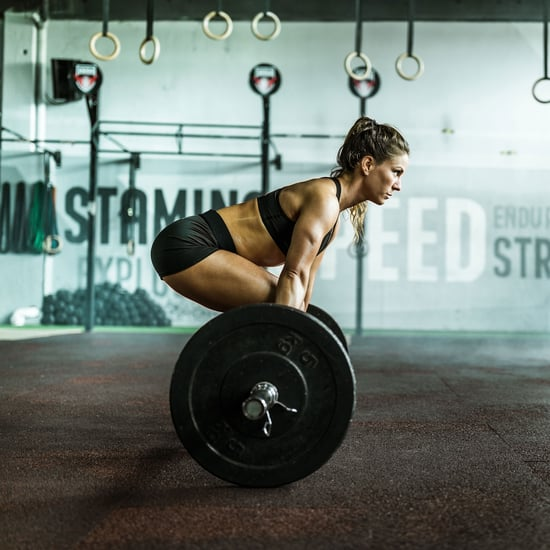 Best Lower Body Stretches to Do After Heavy Deadlifting
