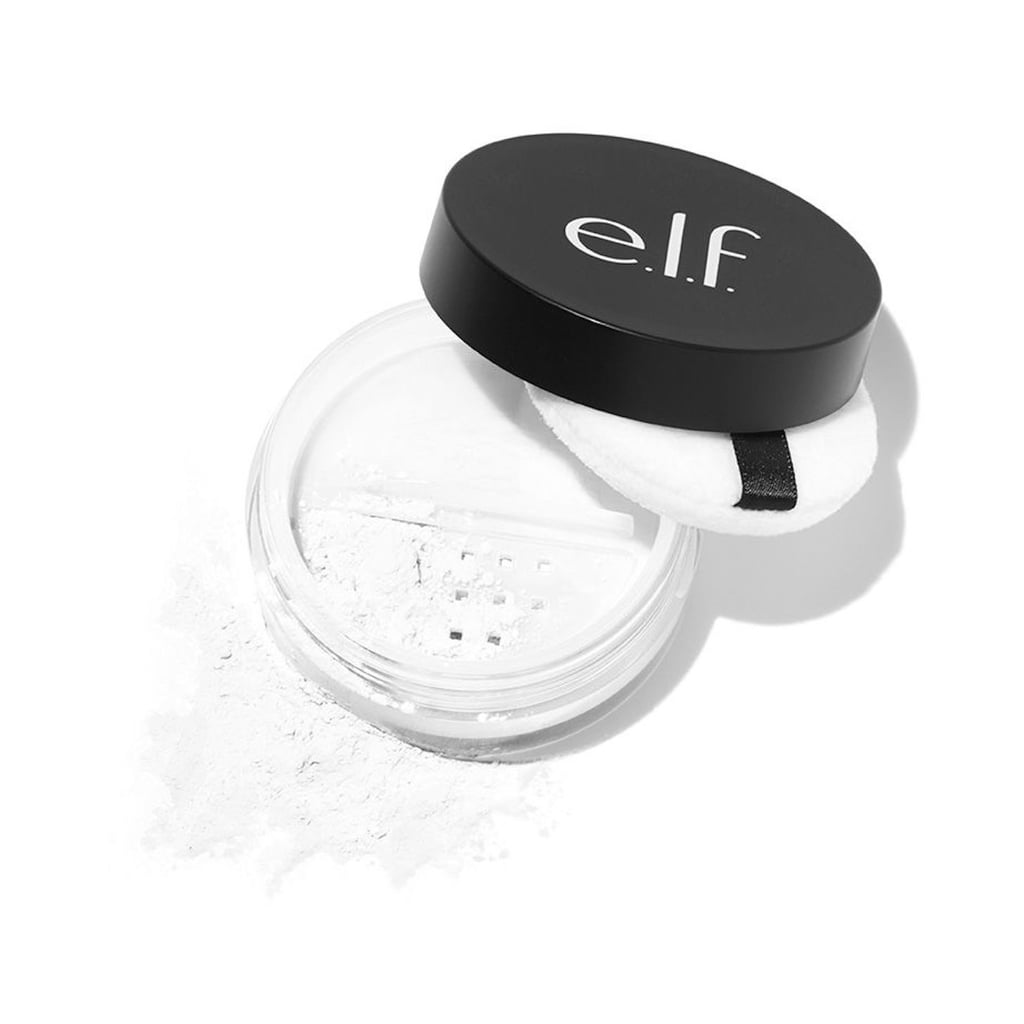 Best E.L.F. Cosmetics Products