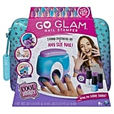 Cool Maker Glam Nail Stamper