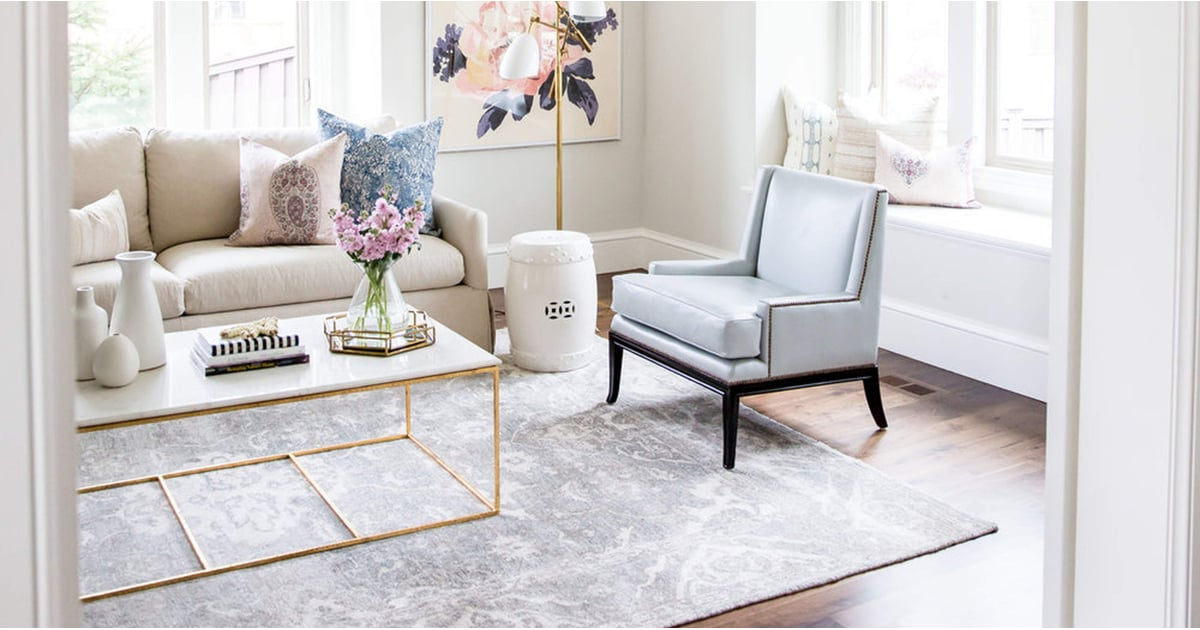 How To Sell Furniture Online Popsugar Home Australia
