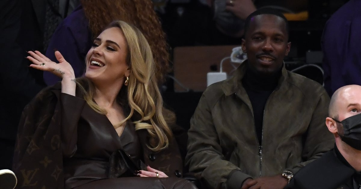 """Adele and Rich Paul Are """"Very Happy"""" in Love — See Their Cutest Moments!.jpg"""