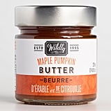 Shop it: Wildly Delicious Maple Pumpkin Butter ($5)