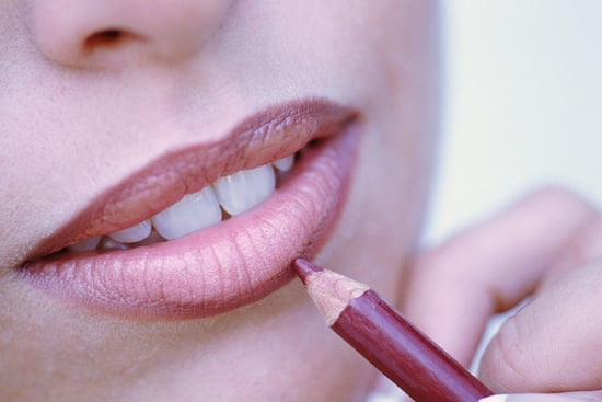 How Often Do You Use a Lip Liner?