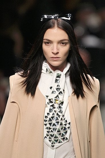 Givenchy Spring 2009