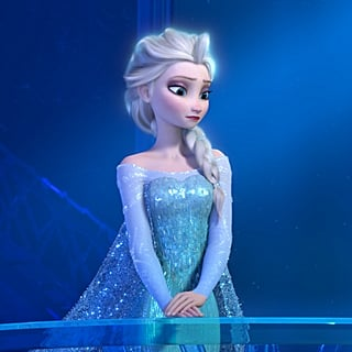 Will Elsa Have a Girlfriend in Frozen 2?