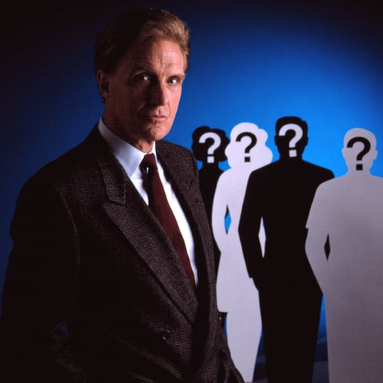 Unsolved Mysteries Cases That Are Solved Now