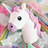 Original Unicorn USB Charger