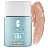 Clinique Acne Solutions BB Cream SPF 40