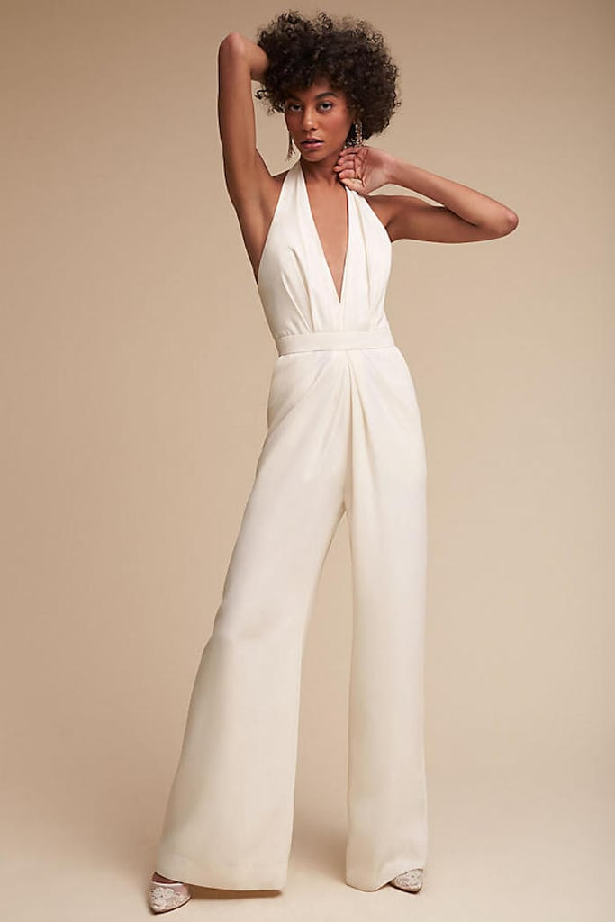 21 Summer Jumpsuits That Will Make You Feel Fierce AF