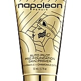 Napoleon Perdis Auto Pilot Pre-Foundation Primer