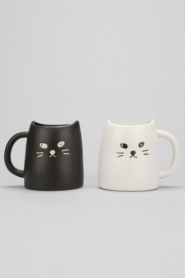 Mug Set ($38)